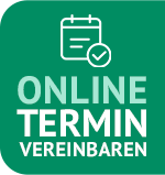 Termin Frauenarztzentrum Bayreuth